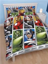 Avengers Duvet Cover Single Marvel Comics Strike Single Us Twin Duvet Cover Set 72 U0027 Curtains