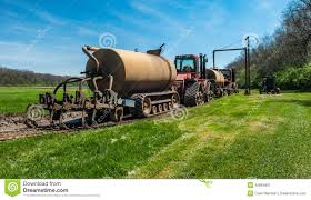 modern farm equipment stock photo image 42664901