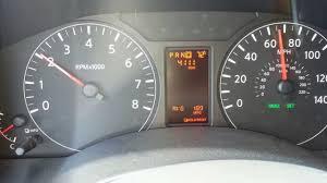 nissan titan v8 mpg nissan nv 2500 v8 fuel economy mpg road test youtube
