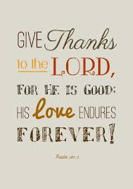 thanksgiving bible verses galleries best images collections hd