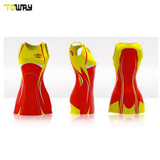 design your own dress design your own style cheap netball dress in tennis dresses from