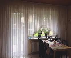 kurzgardinen wohnzimmer wohnzimmer gardinen mit balkontã r 100 images wohnzimmer