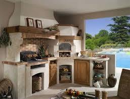 barbecue cuisine d été astuces pour faire entrer la lumière chez soi en hiver