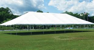 large tent rental kodiak events equipment rental