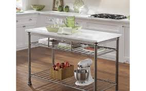 favorite photos of metal kitchen cart enchanting kitchen garage full size of kitchen kitchen cart target kitchen island with wheels stainless steel beautiful kitchen