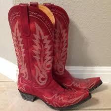 gringo s boots size 9 44 gringo shoes gringo nevada boots size 9 like