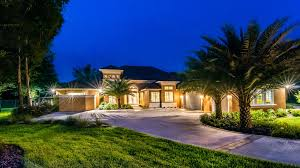 sater builder of the year sater design collection nadeau stout custom homes