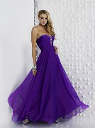 purple wedding dresses beautiful purple wedding dresses naf dresses