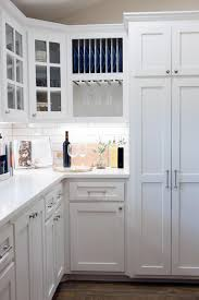 Simple Kitchen Interior Fixer Upper Season Four Kicks Off With A Bang Hgtv U0027s Decorating
