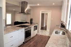 Kitchen Cabinets Memphis Tn 441 Avon Memphis Tn 38117 Mls 9999369 Estately