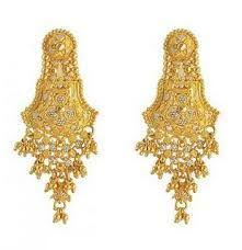 arabian earrings 95 best arabian jewellery images on jewelry jewelry