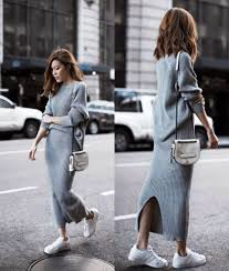 2017 winter collection in the sweater style trendy mods com