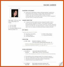 best resume format 0 1 resume format sopexle