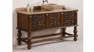 legion furniture solid wood bathroom vanities from homethangs com