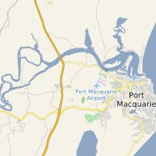 Car Hire Port Macquarie Airport Pqq Port Macquarie Airport