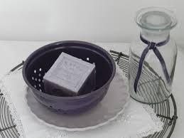 dekorieren artikel aubergine uncategorized tolles dekorieren artikel aubergine ebenfalls die