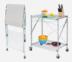 folding kitchen island work table folding kitchen island work table folding kitchen island work