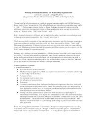 resume layouts exles of alliteration in the raven essay for scholarship sle exle of scholarship essays sle