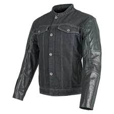 motorcycle suit mens shop denim biker jackets for men motorcycle house