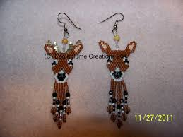 cherokee indian beadwork patterns google search cherokee bead