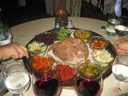 darna cuisine salatim picture of darna moroccan restaurant jerusalem tripadvisor