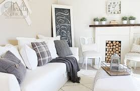 ikea sleeper sofa reviews thrifty and chic diy projects and home decor