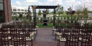 small wedding venues in houston wedding venues in houston price compare 803 venues