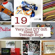 best 25 teenage boy christmas gifts ideas on pinterest diy
