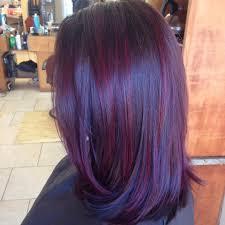 red mahogany ghana 2018 hair stuff i wish i could do