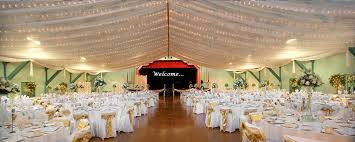 wedding venues sarasota fl convention center sarasota fl sarasota municipal