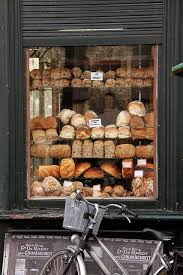 Glass Display Cabinet For Cafe Best 10 Bakery Display Ideas On Pinterest Bakery Shop Design