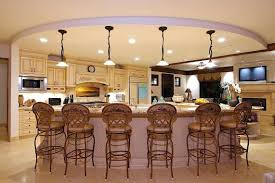 Kitchen Island Lights Fixtures by Kitchen Island Chandelier U2013 Engageri