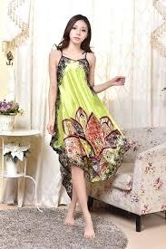 robe de chambre pour homme grande taille robe de chambre grande taille robe de chambre homme satin grande