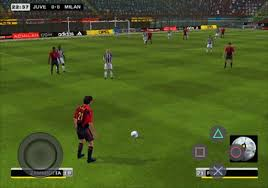 playstation 2 emulator apk new emulator for playstation 2 2017 1 0 11 apk android 4 1 x
