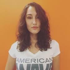 the american wave hair style american wave arrojo beauty launchpad