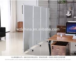 cloison bureau pas cher cloison bureau pas cher nouveau prix pas cher en aluminium panneau