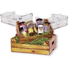 gift baskets wholesale great paper packaging store gift wrapping supplies wholesale bulk