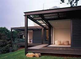 best 25 steel frame house ideas on pinterest steel frame