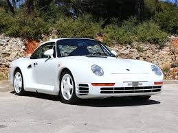 porsche 959 rally the unparalleled porsche 2016 paris auction preview flatsixes