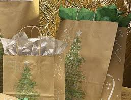 Gift Wrap Wholesale - 43 best paper shopping bags images on pinterest shopping bags