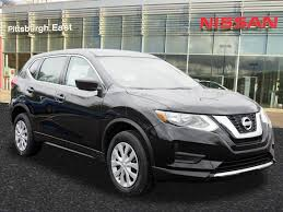 nissan rogue off road nissan rogue in pittsburgh pa pittsburgh east nissan