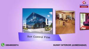furnishing products by sunny interior ahmedabad youtube