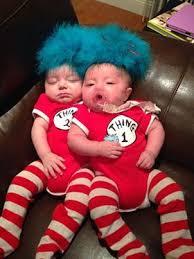 Infant Twin Halloween Costumes 45 Halooween Bbs Images Twin Halloween
