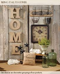 kitchen wall decorating ideas amazing kitchen exquisite country wall decor of for home designing