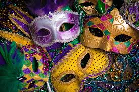 cheap mardi gras masks celebrate mardi gras in arkansas for boys club of central