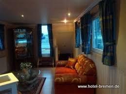 design hotels bremen 12 best hotelschiff perle bremen images on house