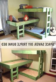 Home Design  Ikea Space Saving Beds Bunk For Small Kids Room - Space saver bunk beds