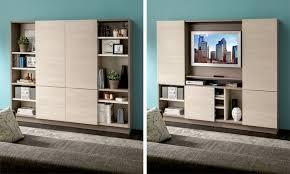 cuisines schmidt com cuisines schmidt com wp content uploads meuble biblio tv