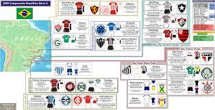 b premier league table fancy brazil premier league table f49 about remodel creative home