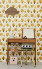 Home Wallpaper 388 Best Fabric And Wallpaper Images On Pinterest Wallpaper